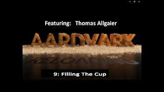 Homemade Primers - Part 9: Filling the Cup