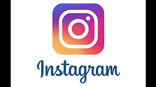 Instagram announces new safety measures to protect teenagers