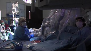 Health News 2 Use: How the COVID-19 Pandemic Affects Cancer Patients
