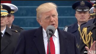 Where is Donald Trump? tiU S1 EP15