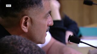 Judge: Alfonso Morales must be reinstated as police chief unless settlement is reached