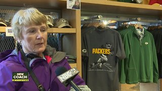Fans react to Packers new head coach