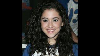 MTV_IT_ Ariana Grande evoluzione