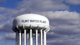 Flint Residents, Michigan Reach $600 Million Settlement
