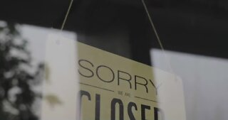 DETR working to resolve system issues impacting $600 federal unemployment payments