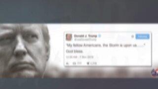 Trump 4-Ever