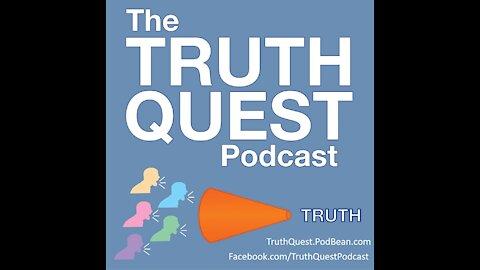 Episode #146 - The Truth About Biden's Gun Show Loophole Statement