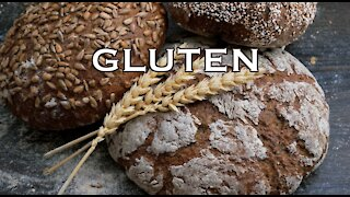 What does it really mean to be gluten-free?