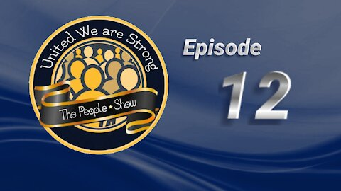 The People Show #12