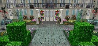 Offbeat Islands Town Hall