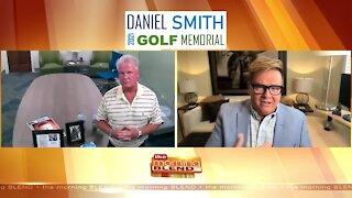 Daniel Smith Golf Memorial - 7/28/21