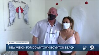 Boynton Beach business owners oppose proposed development, form coalition