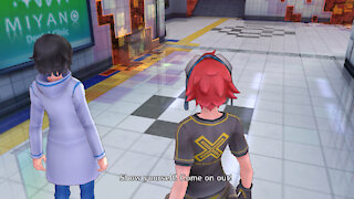 Bel Plays Digimon Cybersleuth Complete Edition Part 17