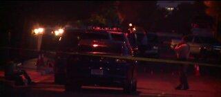 LVMPD: Man dead after apparent beating