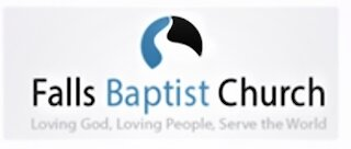 Falls Baptist Church Live Stream