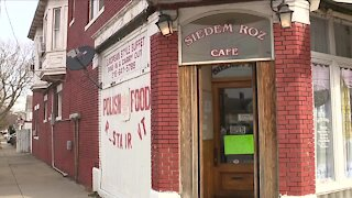 Seven Roses Polish Deli closing after nearly 17 years in business