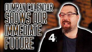 New Prophetic Season DECIPHERED!   Part 4: Dead Sea Scroll Apocalypse Series   JPDWeekly 18