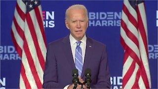 Biden Gives Buttigieg Transpo Secretary