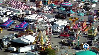 What to expect at the 2019 South Florida Fair