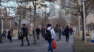 Coronavirus Cash Crisis: Should I Keep Paying My Student Loans?