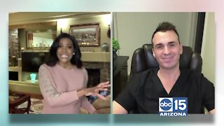Camelback Medical Clinic: New treatment that can help your relationship