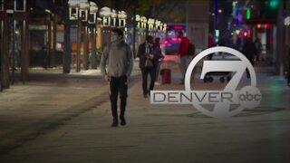 Denver7 News at 6PM | Thursday, April 8