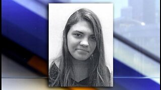 Police searching for missing, endangered 14-year-old Palm Beach County student