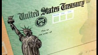 Money Talks: Second stimulus update