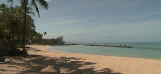 You can travel to Hawaii without quarantining