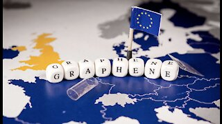 Europe Has Invested €1 Billion Into Graphene—But For What? - IEEE Spectrum
