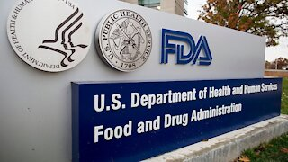 FDA HEARING ADMITS PFIZER VACCINE KILLS MORE PEOPLE THAN IT SAVES!!!