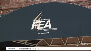Latest developments in FEA lawsuit against the state