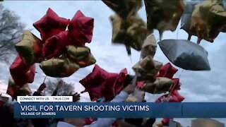24-year-old suspect in Somers bar shooting that killed 3 identified
