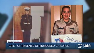Jackson County corrections officer's death remains unsolved after 21 years