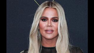 Khloe Kardashian confesses to how many nose jobs she's REALLY had