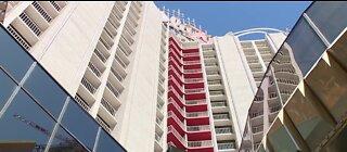 Plaza hotel in Las Vegas offers promo