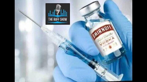 Vaccine Problem?