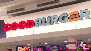 Made in Idaho: Good Burger