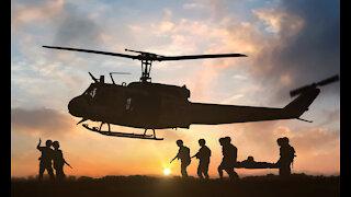 Removing American Troops in Afghanistan