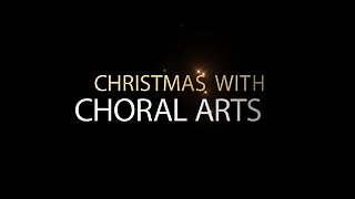 Christmas with Choral Arts