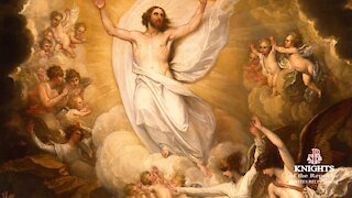 Easter Sunday, Introit