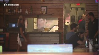 Northeast Ohio restaurants, bars file lawsuit against ODH director Dr. Amy Acton
