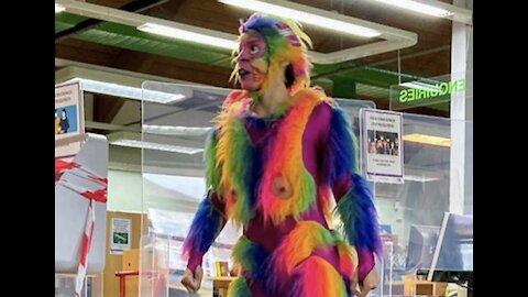 "s1e116 - ""Rainbow Dildo Butt Monkey?!"" (TV-MA)"