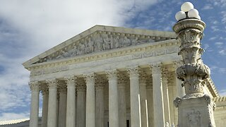 Obamacare To Undergo Third Supreme Court Test