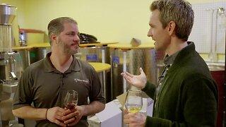 Dream Jobs: Urban Winery