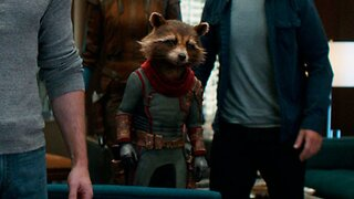 Did 'Avengers: Endgame' Joke Help Build-A-Bear Sales?