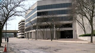 Common Council committee advances multi-million dollar proposal to bring Milwaukee Tool to downtown