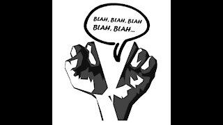 NY LIB PARENTS REVOLT: Critical race theory garbage! - Washington Expose Podcast