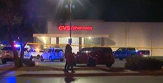 North Las Vegas police investigate deadly shooting