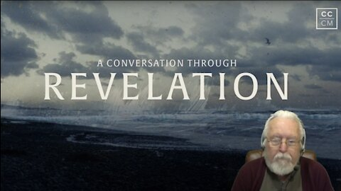 Revelation Lesson 9 by Irv Risch